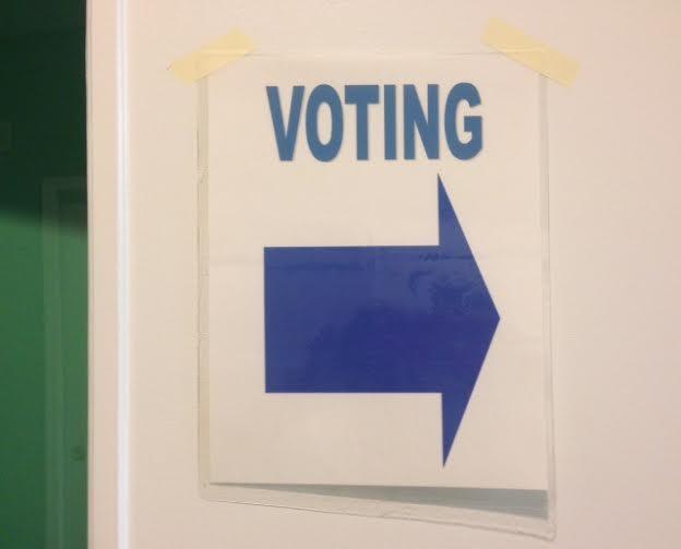 c0d04df8c24582bbb28d_VotingSign.jpg