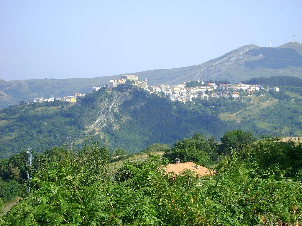 f038904b3383e12805aa_Montazzoli__Italy.JPG