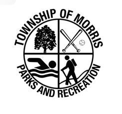 Morris Township Announces Fall & Winter Recreation Schedule, photo 1