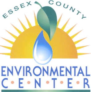 What's Happening at the Essex County Environmental Center, photo 1