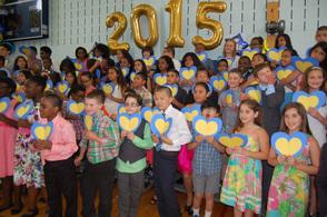 West Orange Public Schools