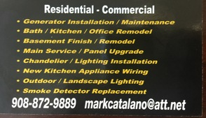 Catalano Electrical Contracting,LLC   photo 2