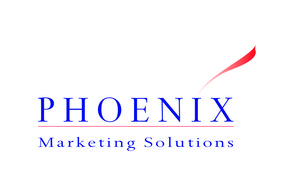 Phoenix Marketing Solutions Logo