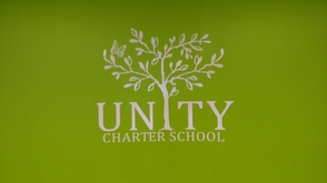 Morristown's Unity Charter School, a Haven For Learning and Growing, photo 4
