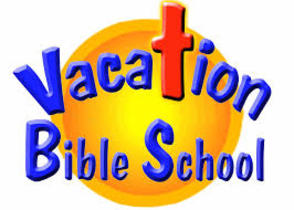 Westminster Vacation Bible School Registration is Open, photo 1
