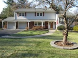 WELL MAINTAINED MURRAY HILL HOME!!!