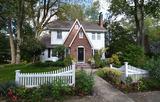 49 Van Doren Ave, Chatham Boro, NJ: $724,000
