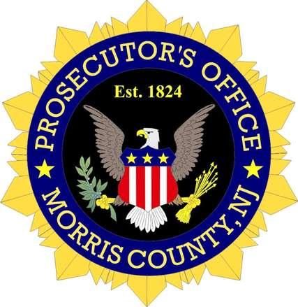 Top_story_4eb35d6cc4663fffba44_morris-county-prosecutors-office