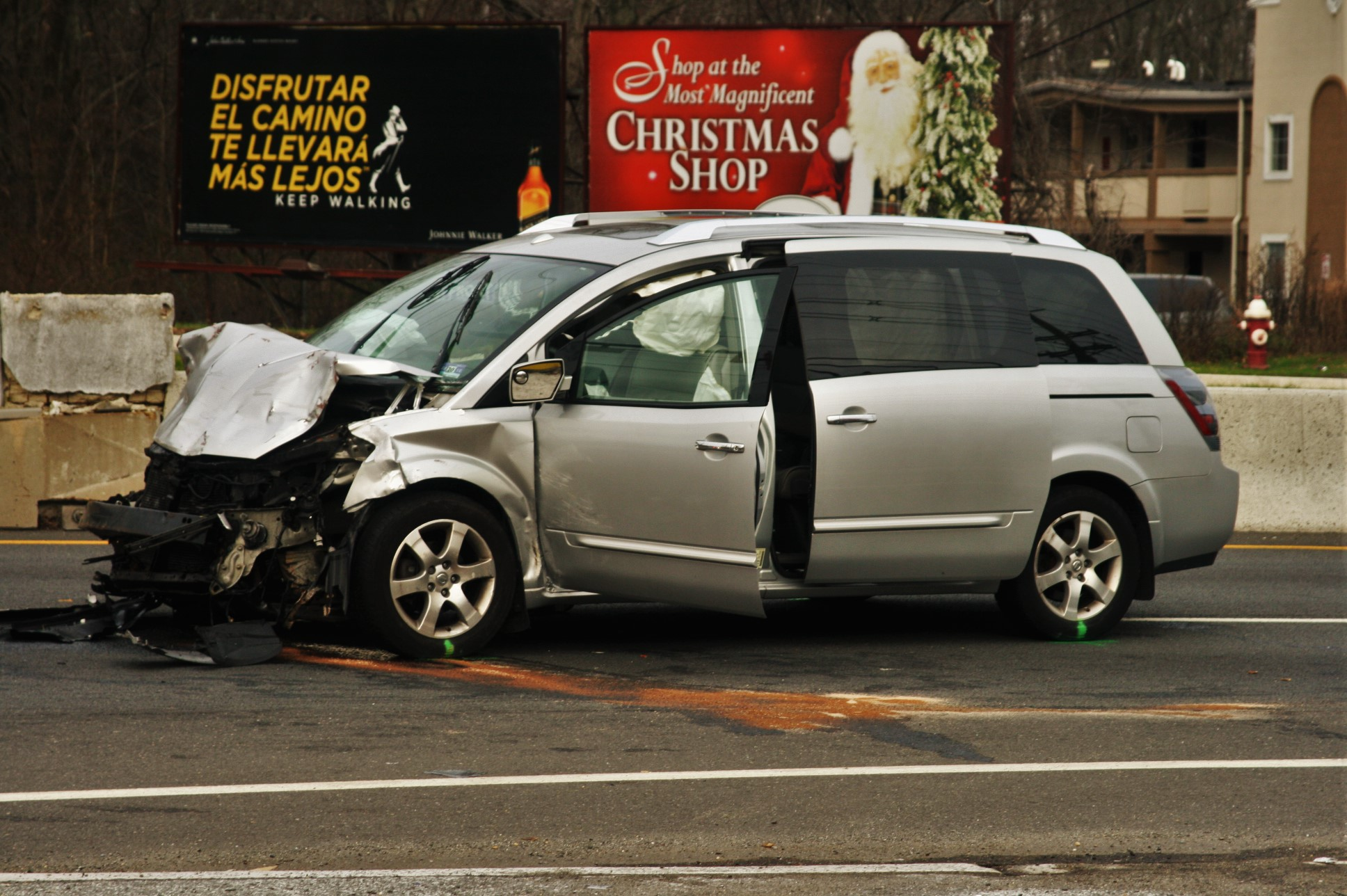 2181c3146668f9c9fb02_New_Years_accident4.JPG