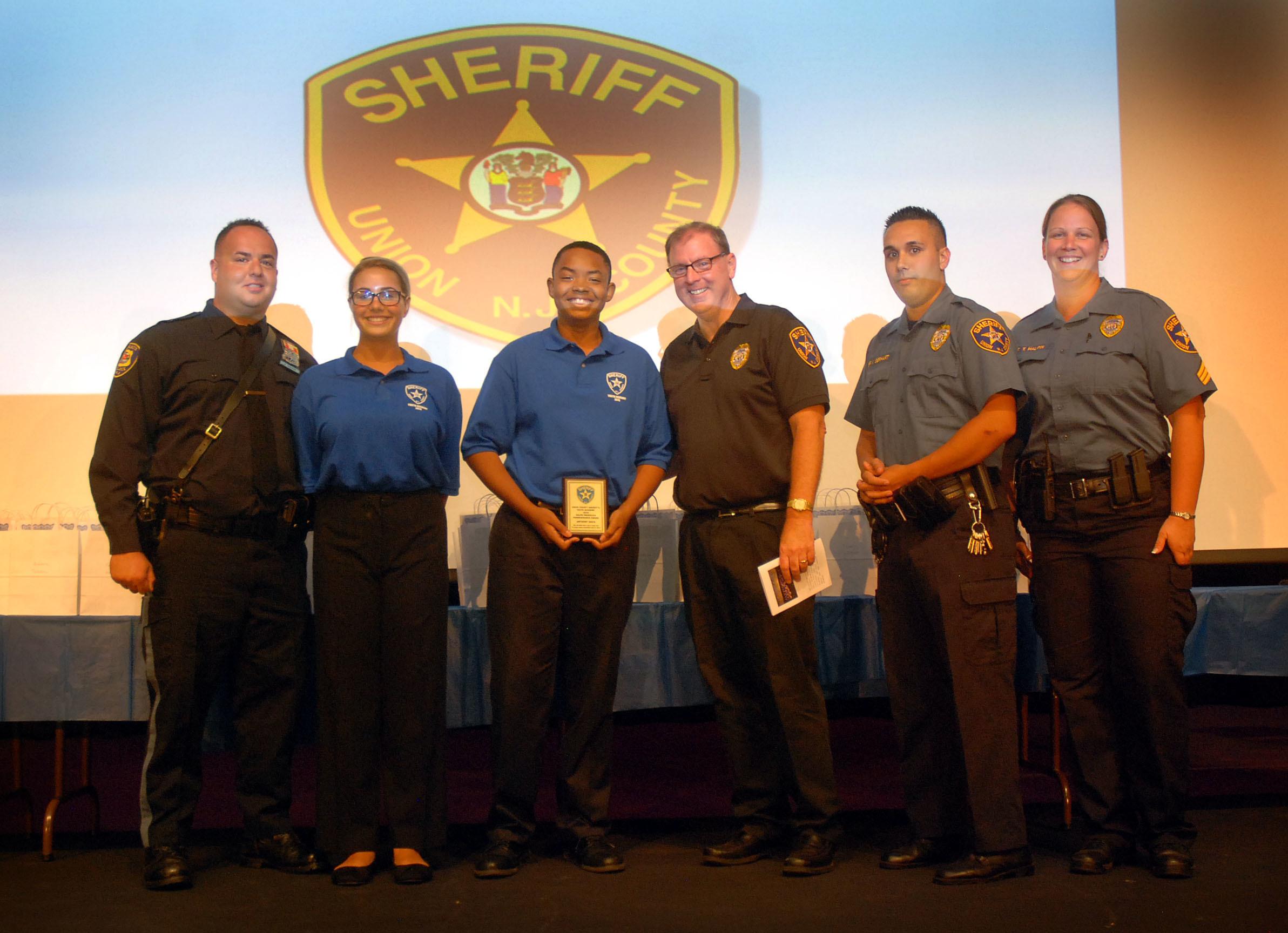 4dcc68a60035de2e5d25_Sheriff_s_Youth_Academy.jpg