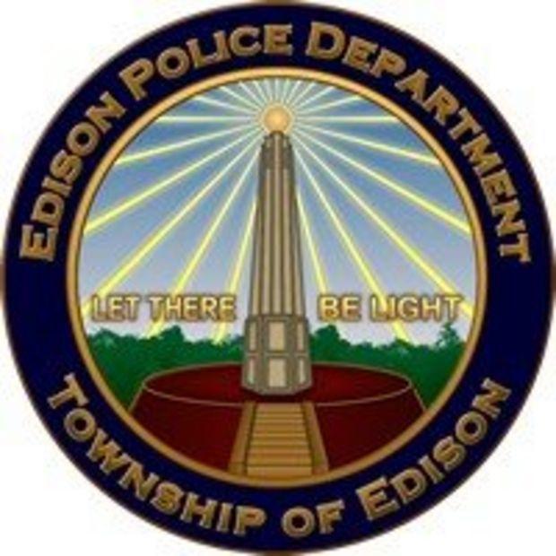 Pedestrian Dies in Edison Accident  Edison NJ News  TAPinto