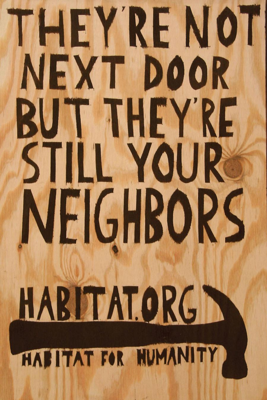 7243fa7392308cfdbdb3_Habitat-For-Humanity-3.jpg