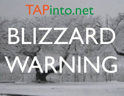 8503d9dae320e1e7a645_TAP_Blizzardwarning.jpg