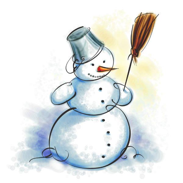 9c4eec9aa2d6bad340c0_snowman.jpg