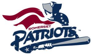 c093f3ccee873555aa55_07e992b07d54d5ceb9a1_Somerset-Patriots-Logo1-300x181.jpg