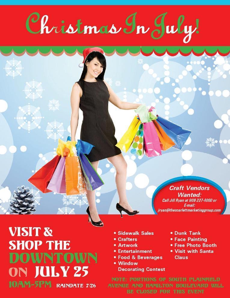 c7eb1263877e18c0d61b_christmas_in_july_flier-page-001.jpg