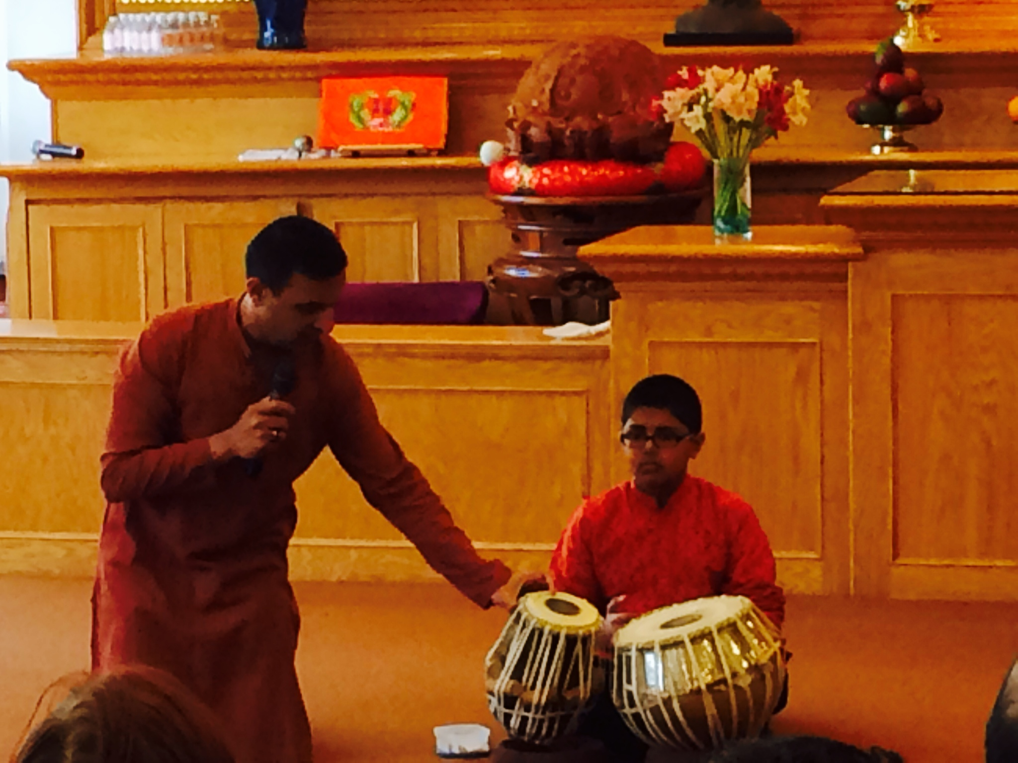 c9aa94285b6dffc0a13d_buddhist_with_drums.jpg