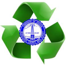 Ed Recycle