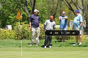 Columbia High School Cougar Boosters Golf Outing Set for May 5, photo 3