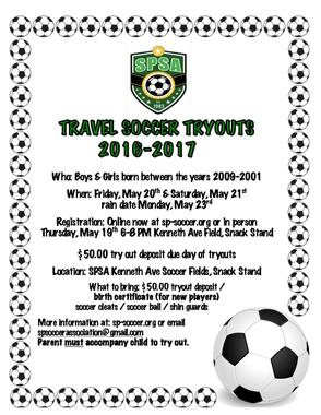 Carousel_image_9ef35d51de5900f57ae8_soccer_try_out_flyer_final4-28-page-001