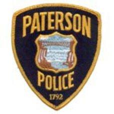 Violent Crime in Paterson Falls 24% over Winter, photo 1