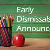 Small_thumb_b82819b2e01412f3a445_early_dismissals