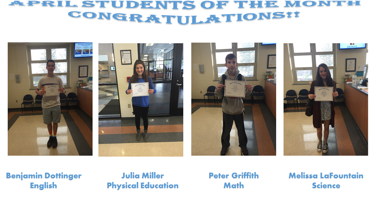 337b87c51bf60848535d_april_students_of_the_month.jpg