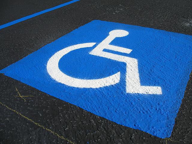 6412f9df2e8c6c07f9ce_Handicapped_parking__clipart_.jpg