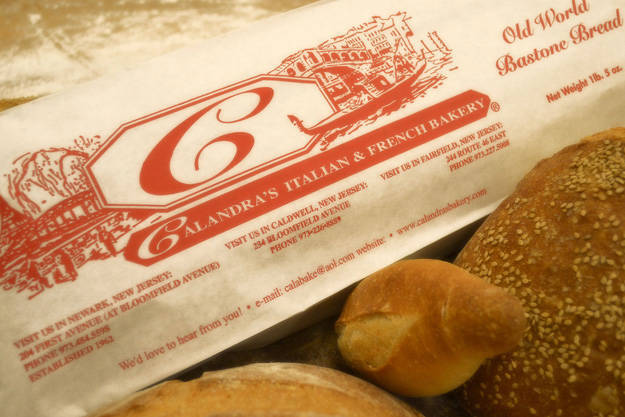 7597f886518bc18f7e58_Calandra_s_bread.jpg