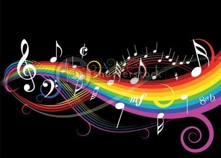 a016dca5a57e787f2ac8_TAP-Music.jpg