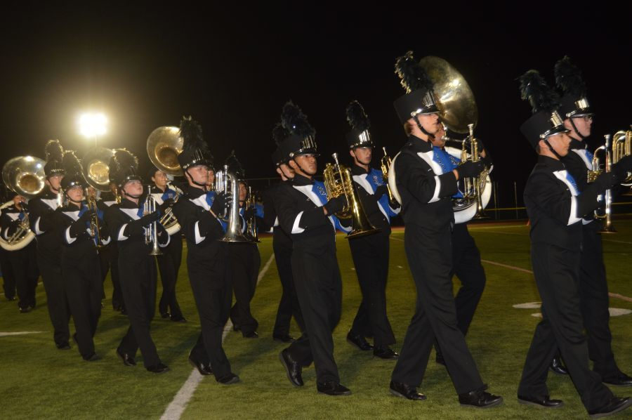 d17fd71e6f0af5de6716_Band_marches_off_the_field_02.JPG