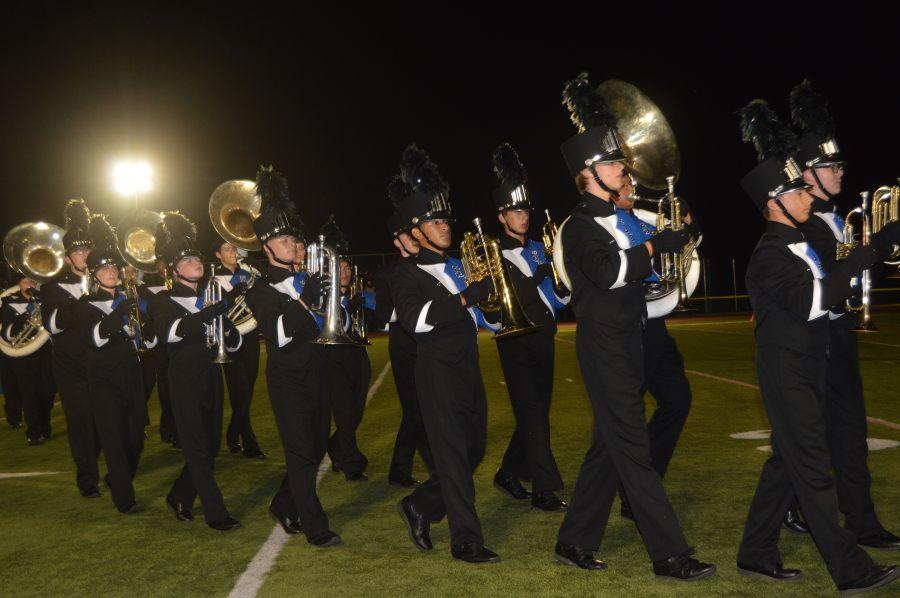d17fd71e6f0af5de6716_Band_marches_off_the_field_02.JPG