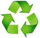 Calendar_box_f6284fea94d46422bdb9_green-recycling-symbol