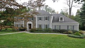 46 Chandler Road, Chatham NJ: $1,850,000