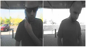 Hatfield Man ID'd as Alleged Thief of Elderly Woman's Credit Card, Police Say, photo 1