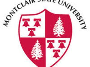Montclair State University | photo 1