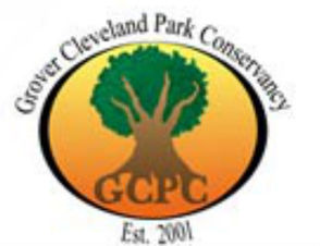 Saturday, Grover Cleveland Park 100th Anniversary Celebration, photo 1