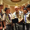 Small_thumb_2ca8091725e4592aa5f9_scoutmaster_ken_fineran___troop_17_eagle_scouts