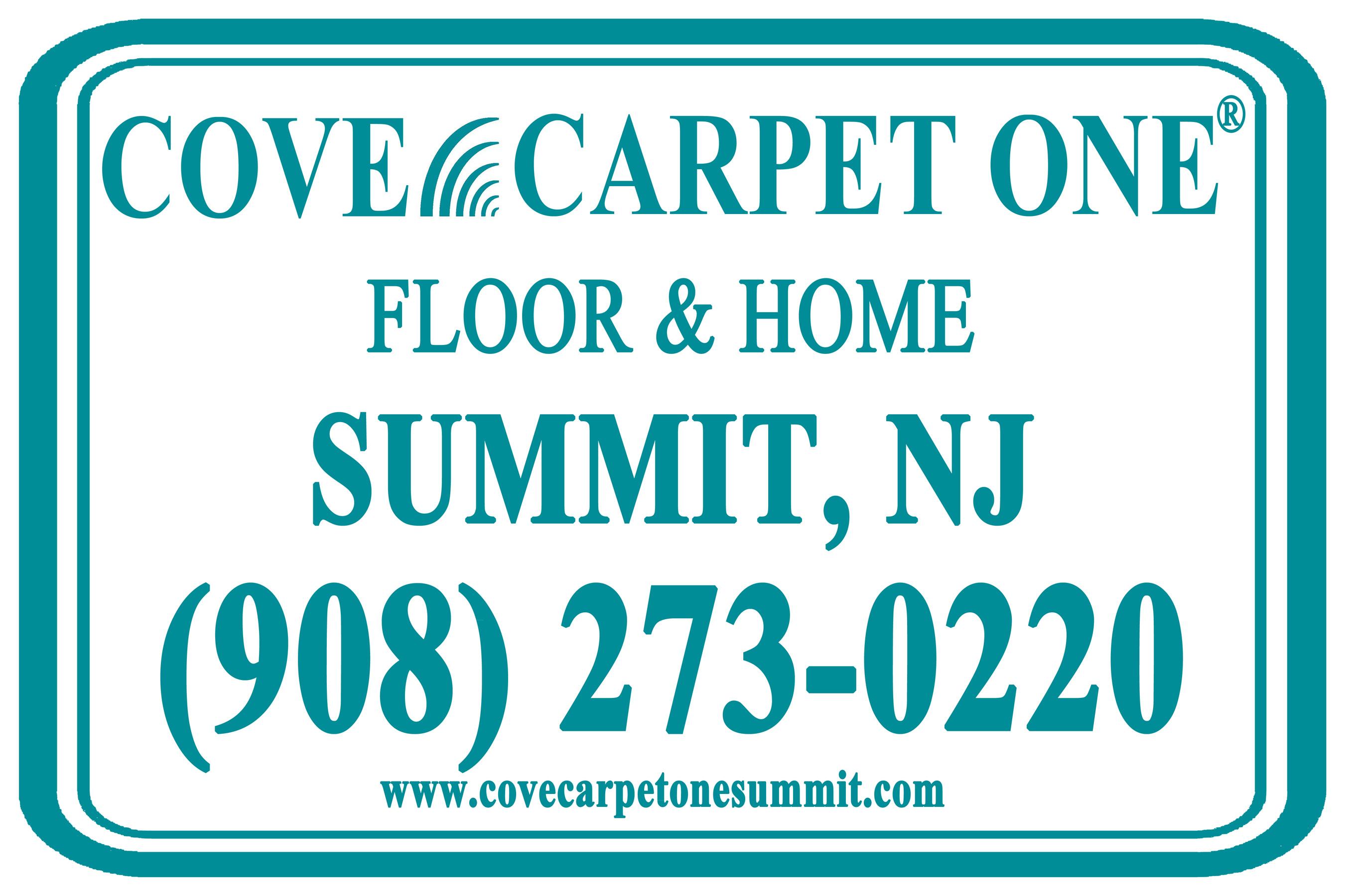 181bf72f8d9df74000f4_Cove_Logo.jpg