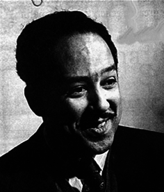 475ec5866278d7144b34_Langston_Hughes.jpg