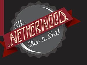 484d6fee54b229dc011d_netherwood-logo.png