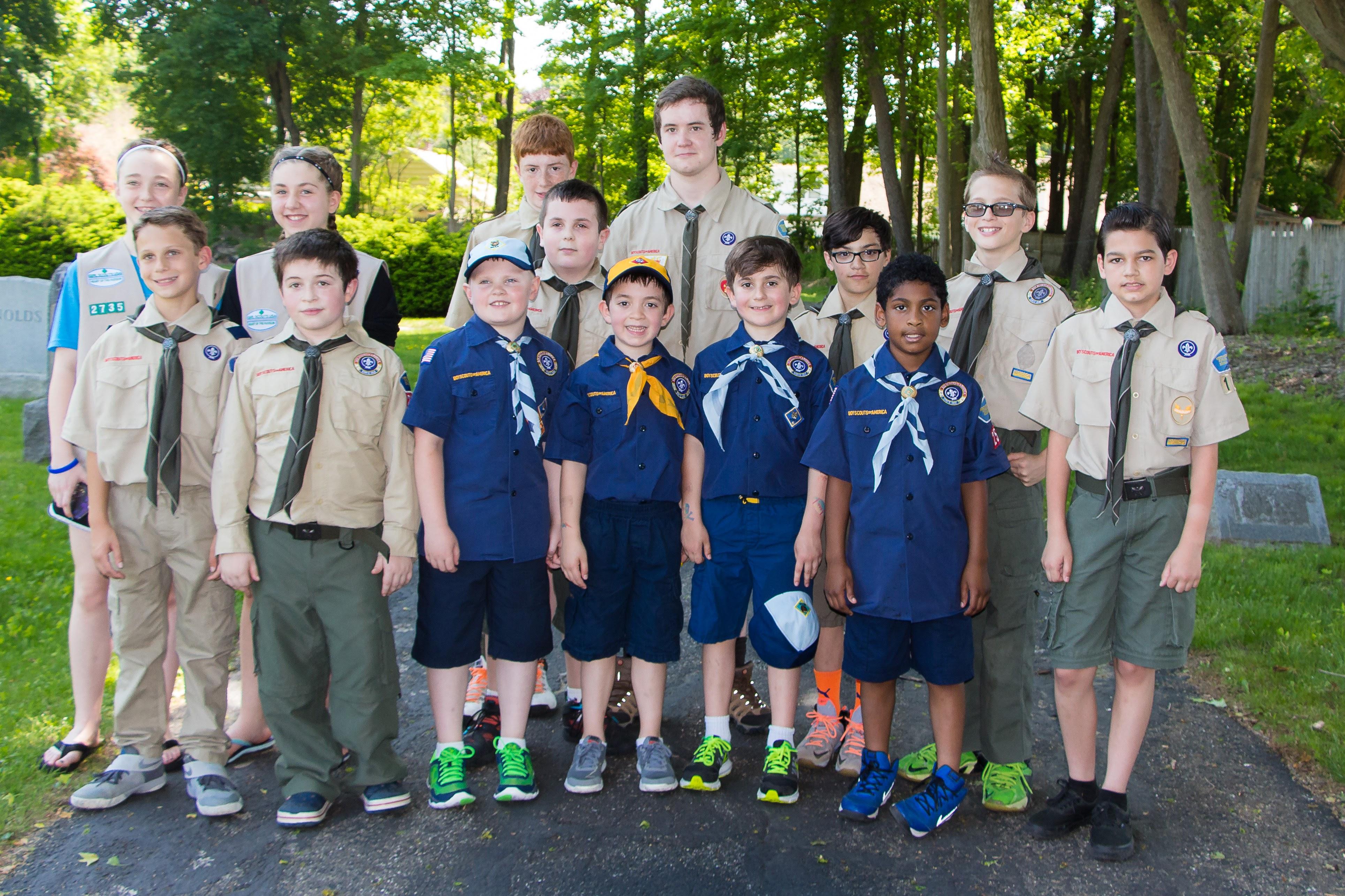 66547a55305d211cc4ce_20160528_Boy_Scouts_Memorial_Day_Flag_Settng_114.jpg