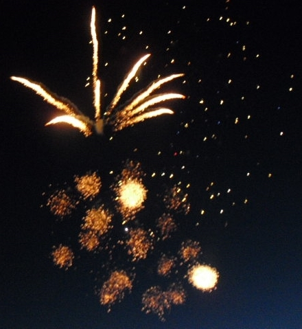 a2d4fa5279f22e8e53a4_Fireworks-Delaware-Fishing-July_2014_017.JPG