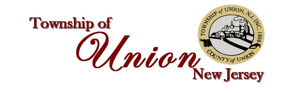 cbaab9098df8c2c4f7d1_union_logo.jpg