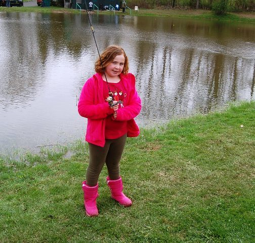 df28522cd00424649510_New_Providence_Fishing_4-20-13_Caroline_Apicella__334.jpg