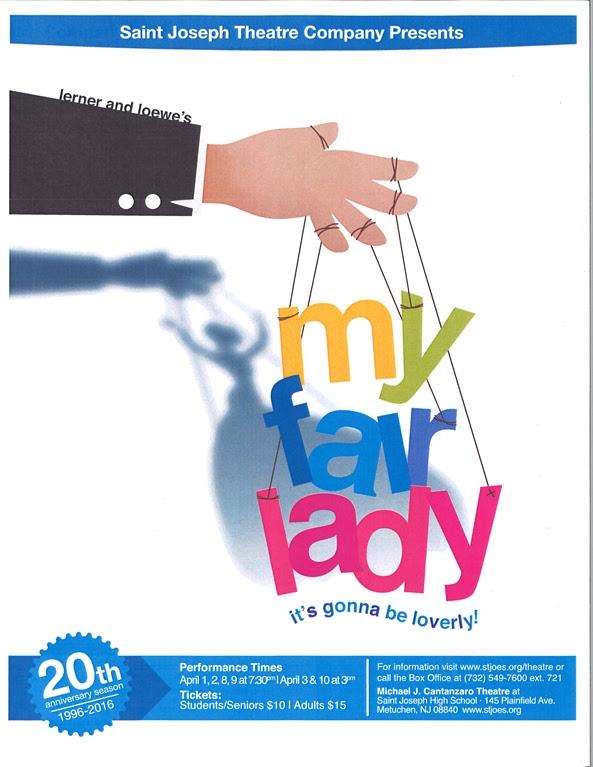 e8577ab6df3e88e1118d_My_fair_lady.jpg