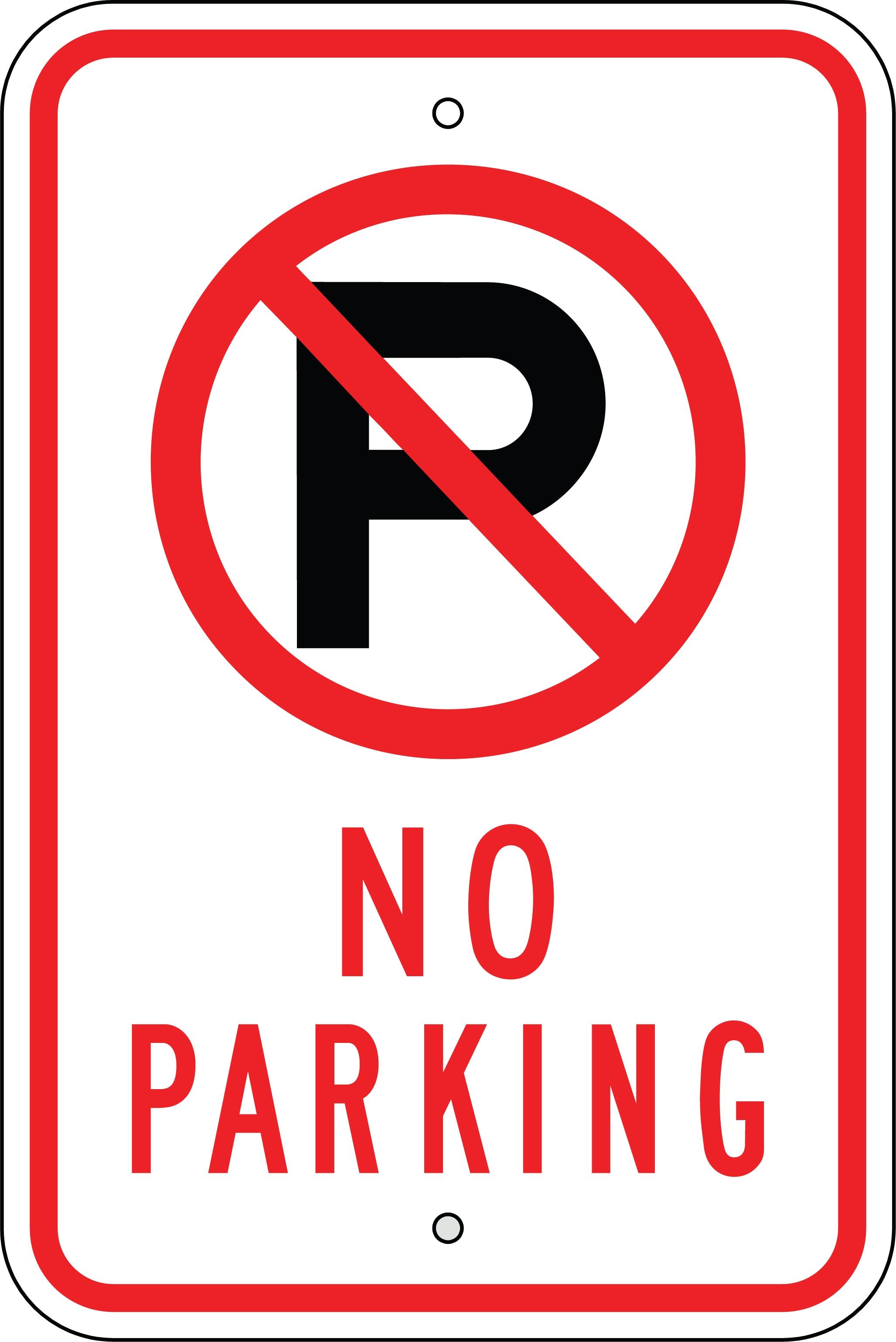 f83e0be4159ed772fcfc_no_parking.jpeg