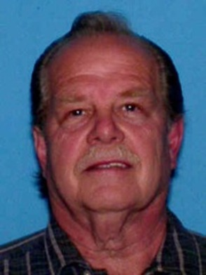 UPDATE: Silver Alert: Missing Person Peter Vanduffelen Last Seen in Pequannock Twp, photo 1