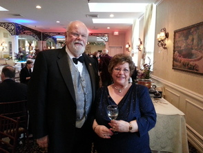 Madison Rotary Club Celebrates 90th Year At The Primavera Regency, photo 3