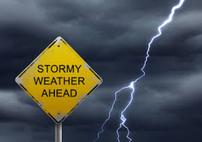 Storm Watch for the Chatham Area Monday Afternoon through Tuesday Night, photo 1